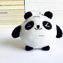 Прибл. 9 см Плюшевая игрушка кукла; подарок маленький кулон плюшевая игрушка, куклы животных