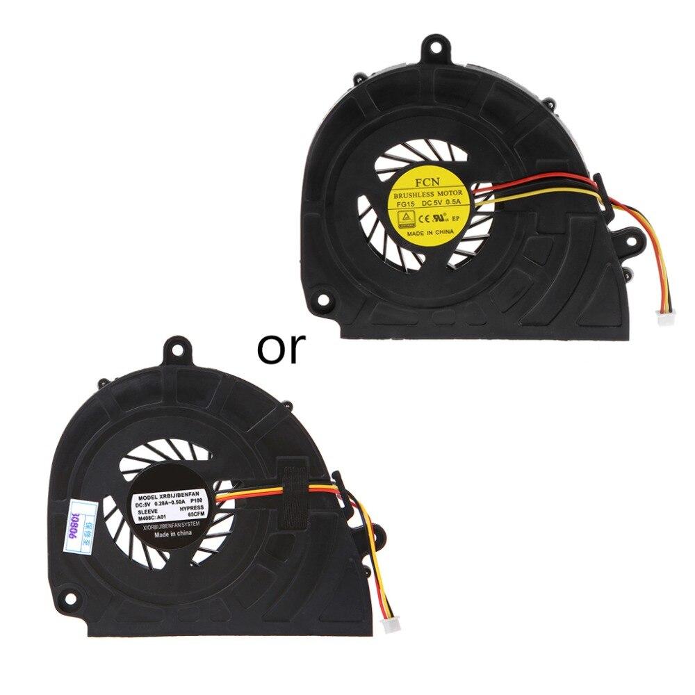 Laptop Cooler CPU Cooling Fan For Acer Aspire Series 5750 5755 5350 5750G 5755G V3-571 E1-531G E1-531 E1-571 E1-571G C26