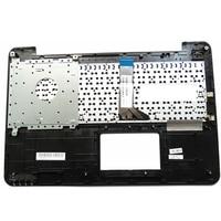 US New For ASUS Y583Y VM590L F555L X555LP X555LD laptop keyboard English C case