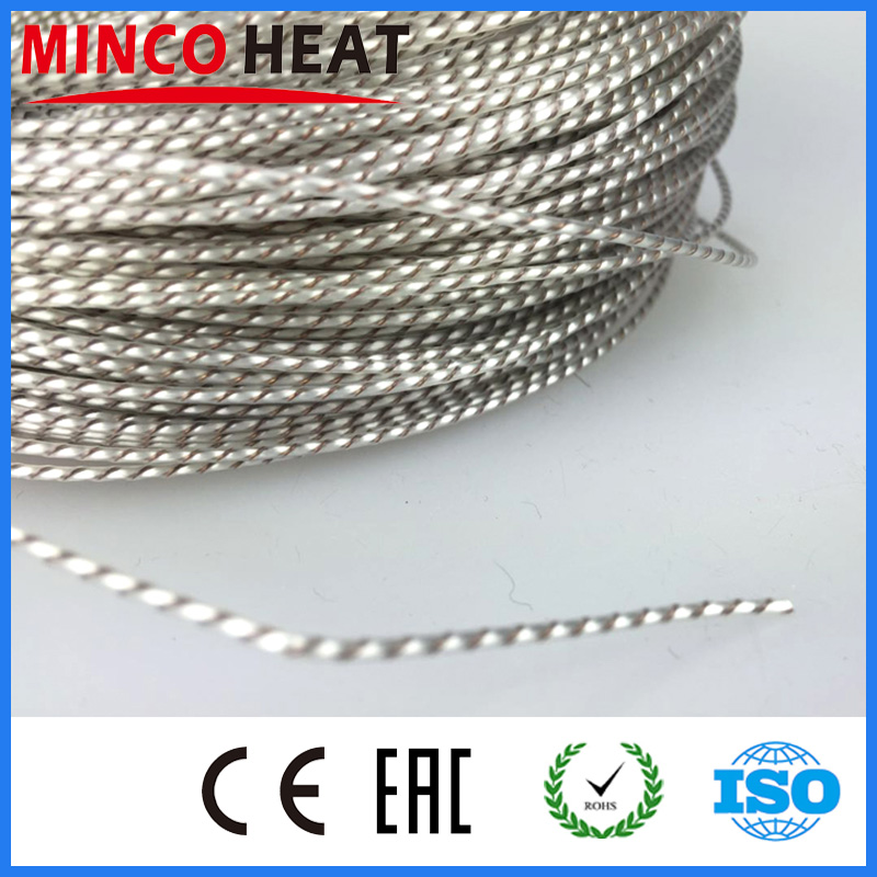 Buy 12v heating wire and get free shipping on AliExpress.com