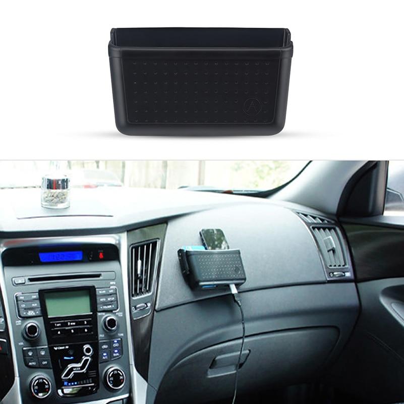 auxito-car-organizer-storage-cellphone-box-for-vw-polo-passat-b5-b6-cc-golf-4-fontb5-b-font-6-jetta-