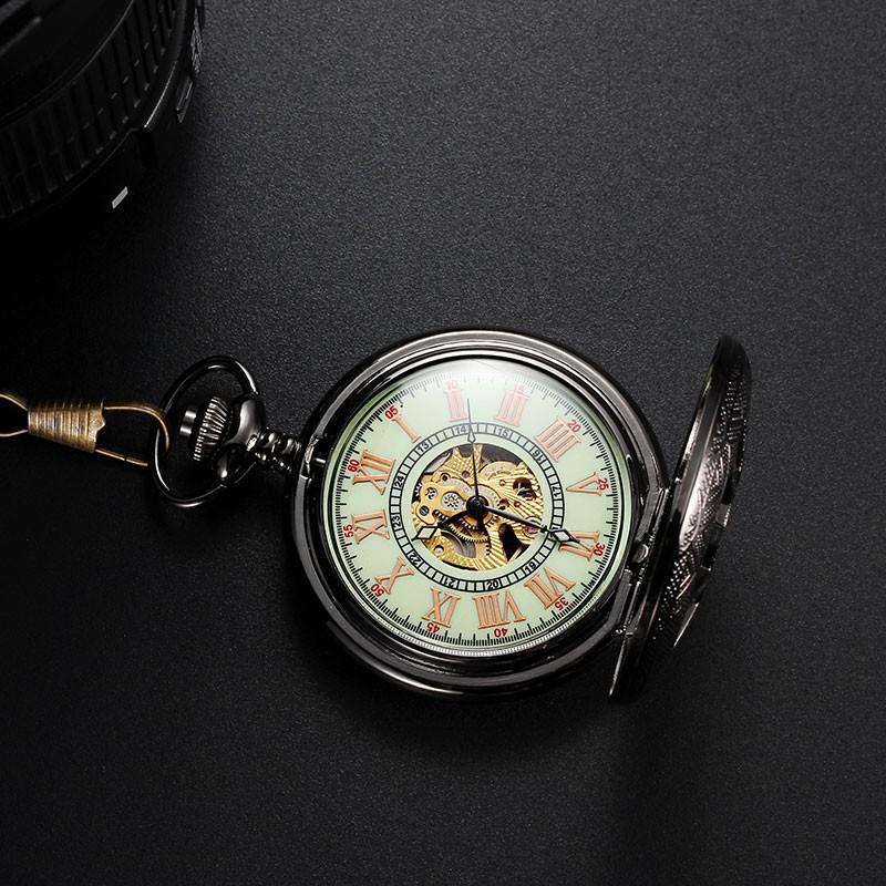 pocket watch (4)