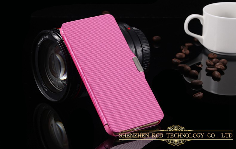 leather case for iphone 615