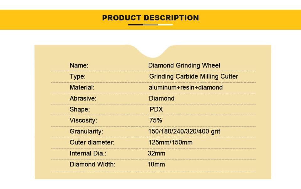 Diamond-grinding-wheel-disc_02