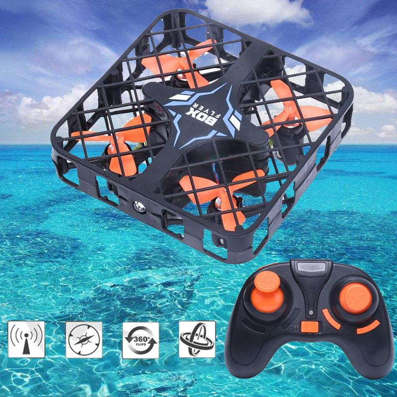 2017 New 1602 Wifi Mini Drone With Camera RC Selfie Drone Wireless Quadcopter 4CH 4 Axis FPV Dron Aircraft Helicopter RFT favourite 1602 1f
