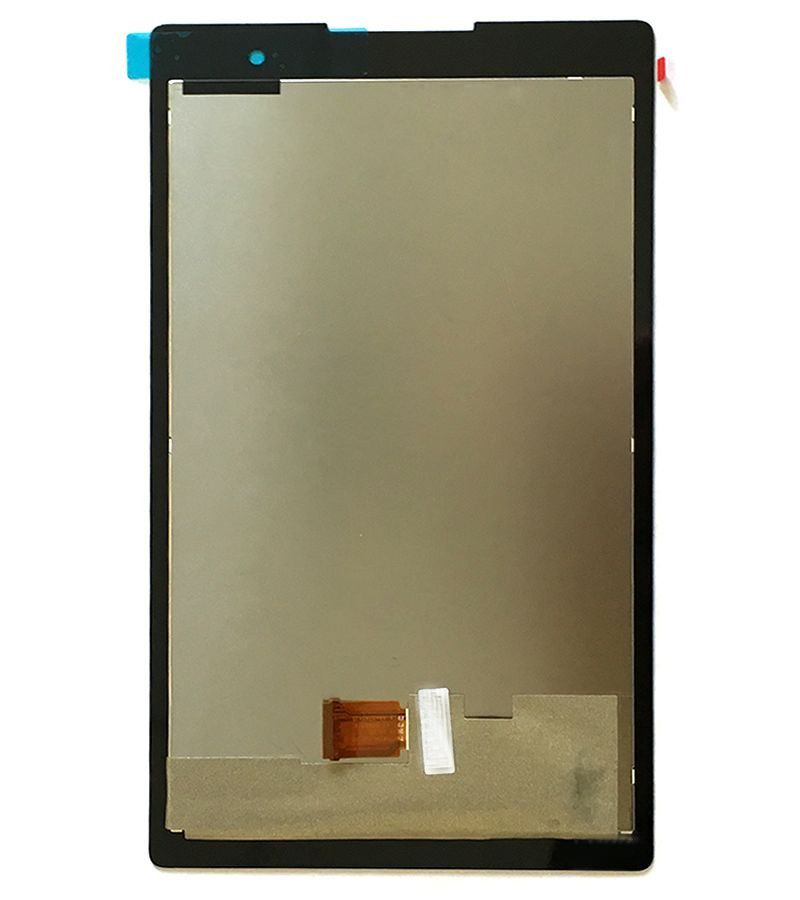 LCD Display Panel Screen + black Touch Screen Digitizer Glass Panel Screen Assembly for Asus ZenPad C 7.0 Z170 Z170CG Z170MG z170 high quality soft tpu rubber cover semi transparent back case for asus zenpad c 7 0 z170 z170c z170mg z170cg silicone cover