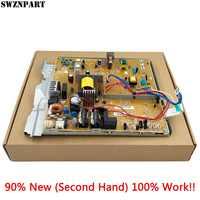 Power Supply Board For HP M401 M401a M401d M401n M401dn M401DW M401dne M425 M425dw M401dn RM1-9037 RM1-9038 RM2-8200 RM2-8199