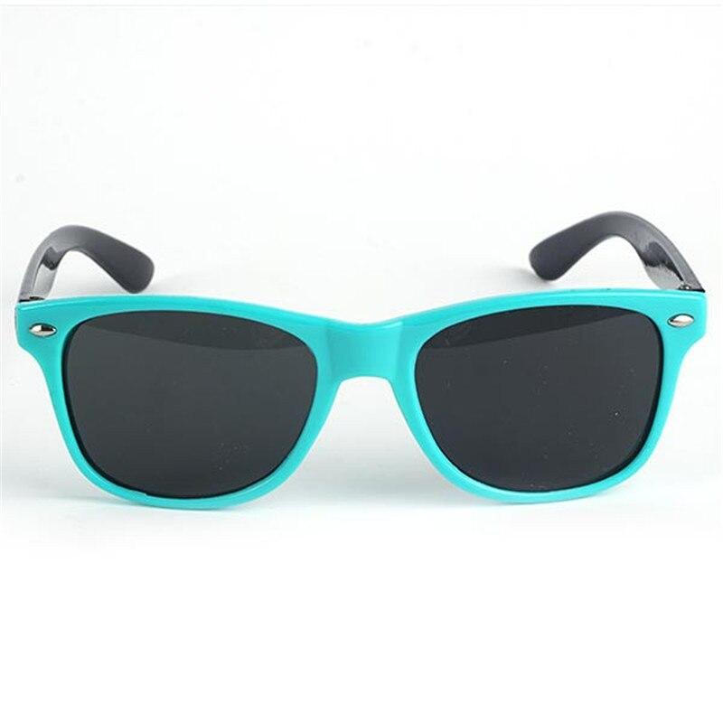 Kids Sunglasses 6