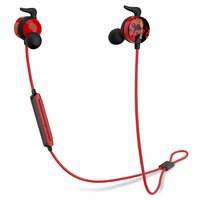 Bluedio AI Sports Bluetooth headset/Wireless headphone earbuds Built-in Mic Sweat proof good bassearphone