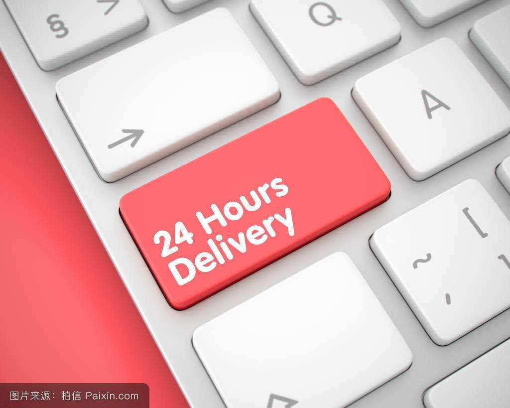 Extra Postage for  priority in delivery Watch