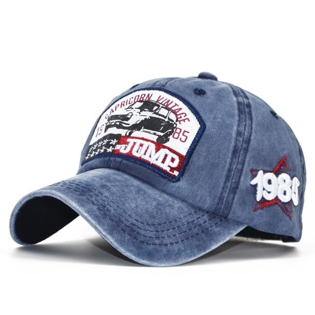 ... Actualización New High Quality Handmade Adjustable Baseball Caps Summer  Female Diamond Women Sun Hats Fashion Travel ... 42841335e46
