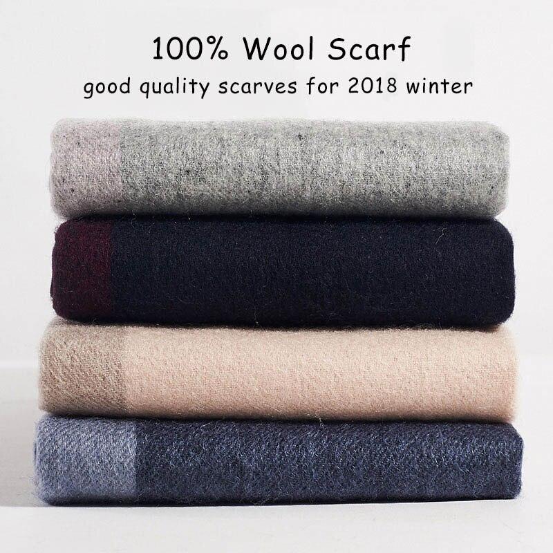 Goedkope Wollen Dekens.Kopen Goedkoop 100 Warme Wollen Sjaal Luxe Modieuze Deken