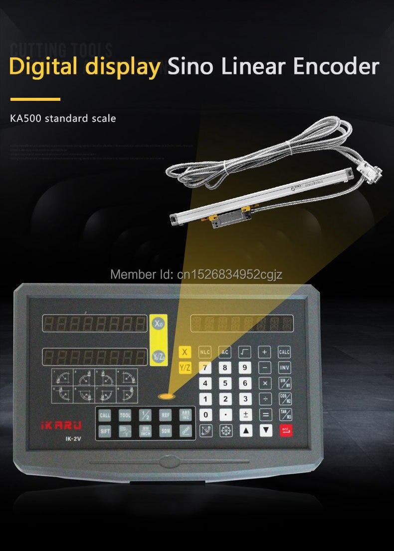 KA500 scale (6)