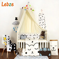 Kids Play Tent Children Hanging Teepees Tipi and Mosquito For Boys Net Play House In Girls Room