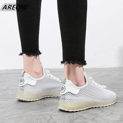 Women Shoes 2019 Sneakers Female Shoes Femme White Sneakers Fashion Women Casual Shoes