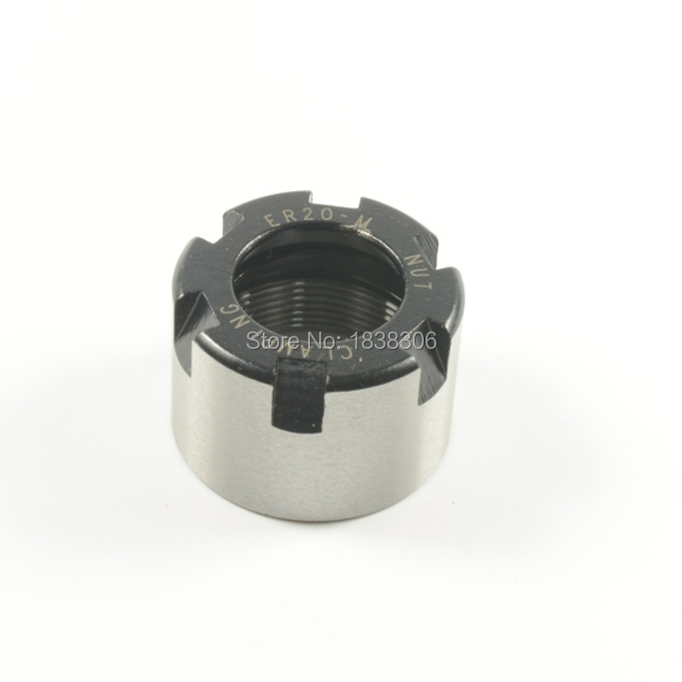 SMD 2012 Metric NTC 100 kohm 5 X Thermistor B57471V2 Series 4480 K 0805