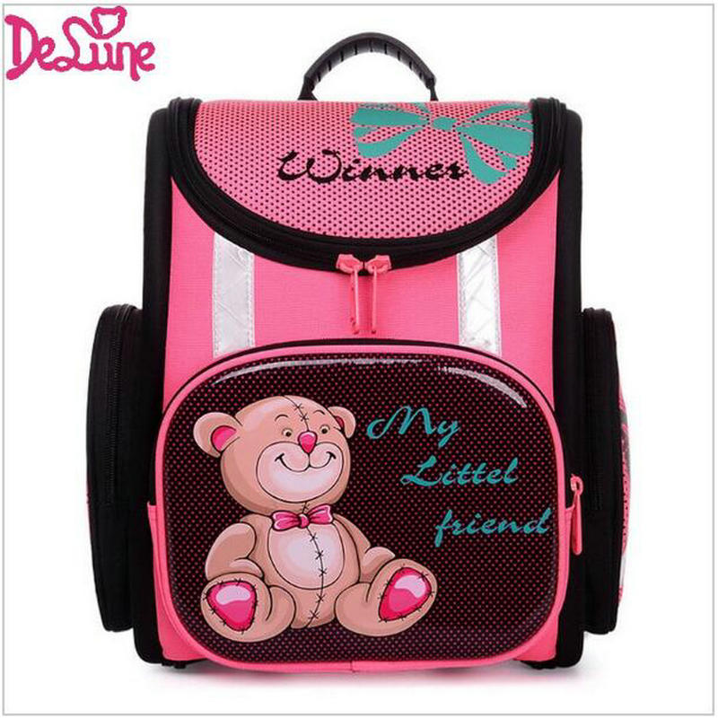Online Buy Wholesale beautiful backpacks from China beautiful ...