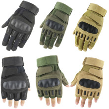Gloves for Outdoor Activities