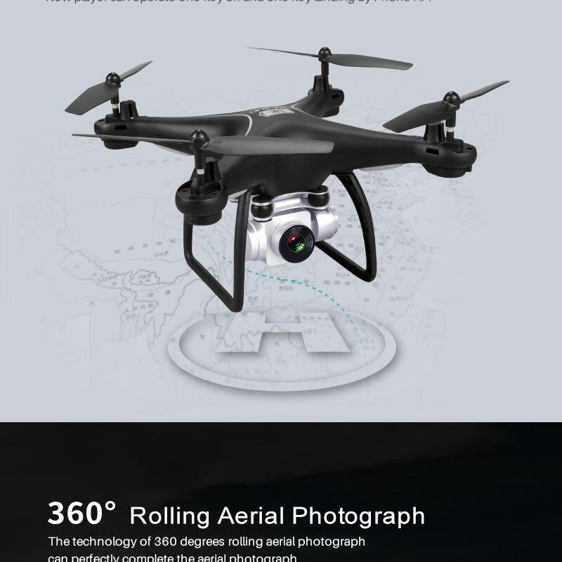 Quadcopter FPV (14)