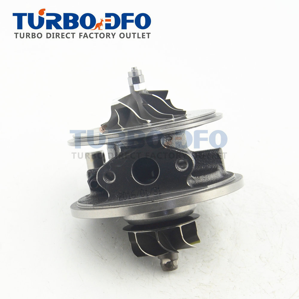 54399880057 54399700057 KKK BV39 Turbo core assy chra turbine For Volkswagen T5 Transporter 1.9 TDI DPF BRS 75 KW 102 HP 2005- kp39 turbocharger core cartridge bv39 048 54399880048 54399700048 03g253019k chra for volkswagen caddy iii 1 9 tdi 105 hp bls