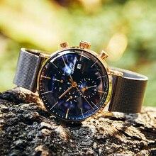AILANG projekt marka automatyczne szwajcarski zegarek mężczyźni mechaniczne Diver zegarki męskie Diesel zegarek SSS minimalistyczny mężczyzna 2019 minimalizm