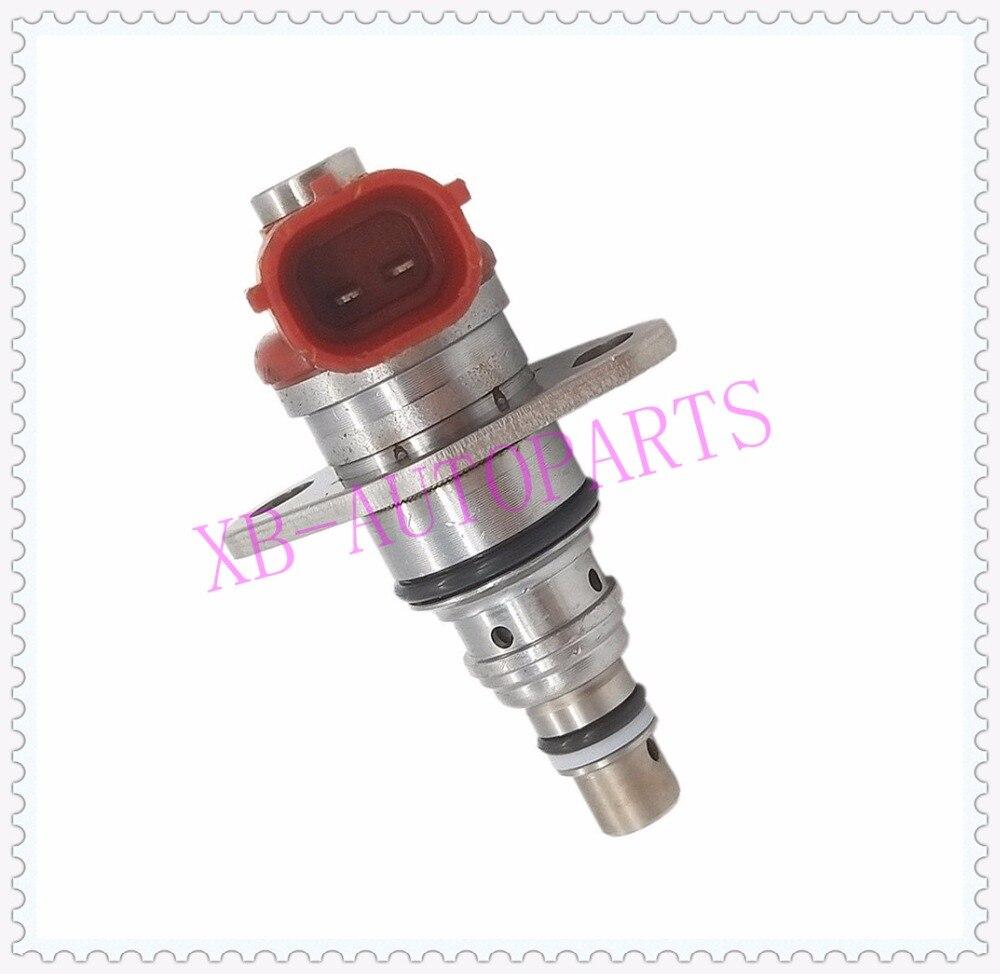 Soupape de contrôle de pression 096710-0052 et 096710-0062 pour TOYOTA Corolla HIACE PREVIA RAV4 097300-16