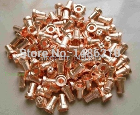 20PCS SHIELD CUP AS cut40 cut30 cut50 CT520 520TSC щебень фракция 20 40 мм 50 кг