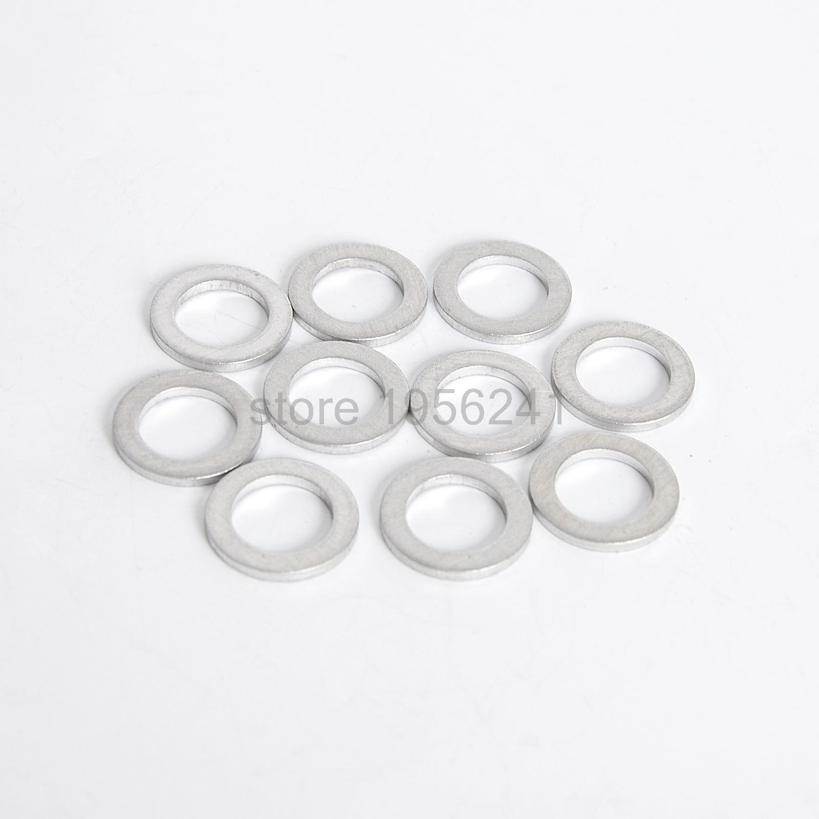 Washer Drain Honda 14mm 94109-14000 Qty 10