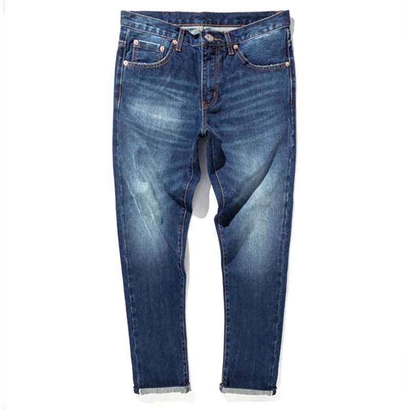 Hop Uomo Jeans Dei Abbigliamento Nuovo Di Harem Blu Pantaloni Allentati  Mens Del Modo Hip Cowboy Larghi Dritto Tz6Rzxqn 60b41ef1bd1a