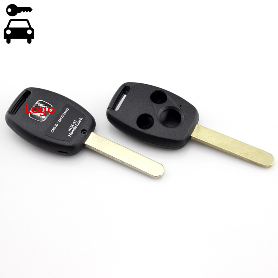 the accord crv civic change odyssey fob how battery key watch to honda replace pilot maxresdefault