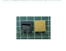Фотография Hot spot 3pcs/lot New original MT6328V 6325V 6320 MT6323GA MT6331P 6332P in stock (Logistics can track)