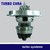 turbo charger cartridge core chra for Chrysler 6BTAA 160HP Diesel H1C 3531456 3802391 3531696 3532210 3531038 3531810 3802233