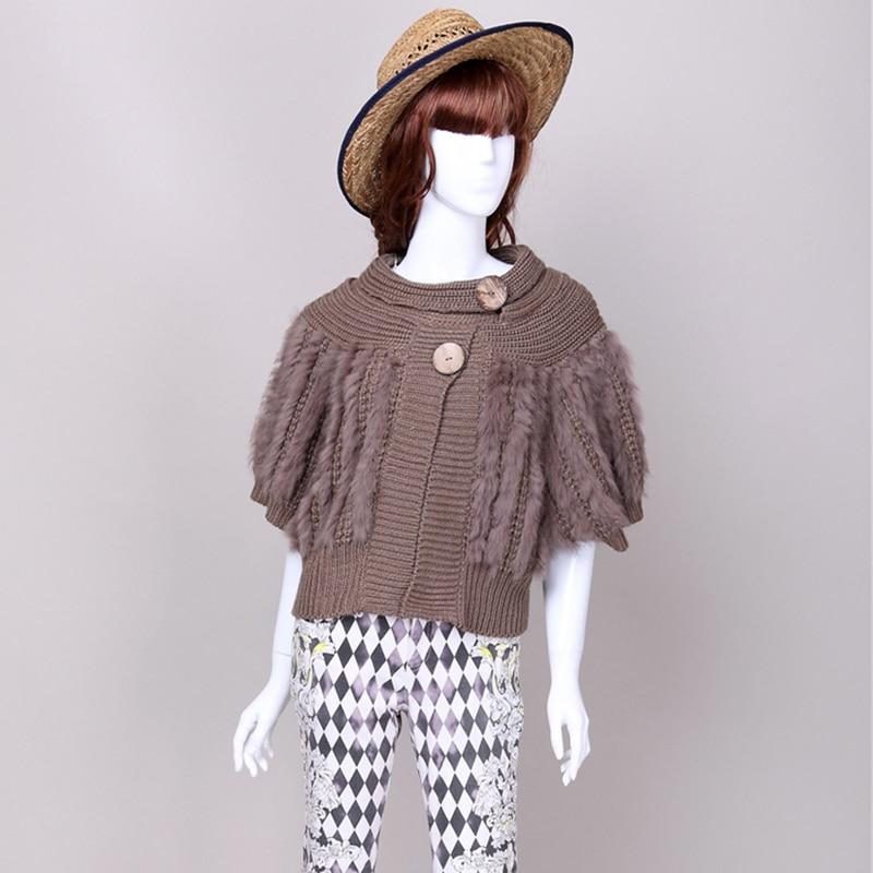 Designer Sweater Coats Promotion-Shop for Promotional Designer
