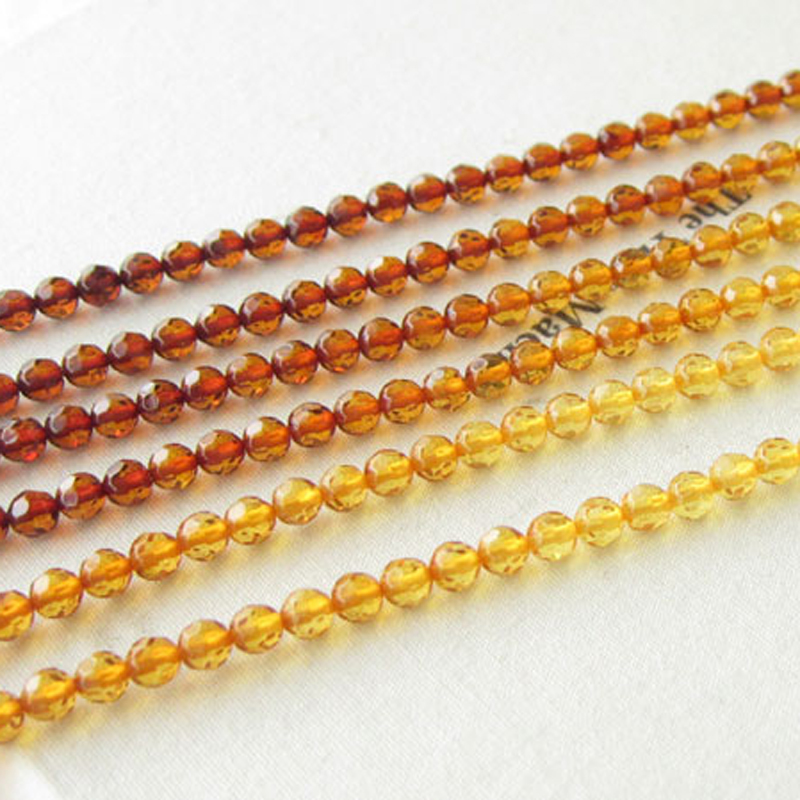 amber necklace (2)