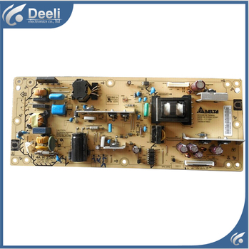 95% new good working original for DPS-111BP 2950247803 LTY320AP04 Power Supply Board KLV32BX205