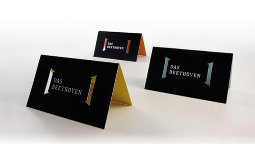 Personalized business card high quality business card vintage please send us your designed card reheart Choice Image