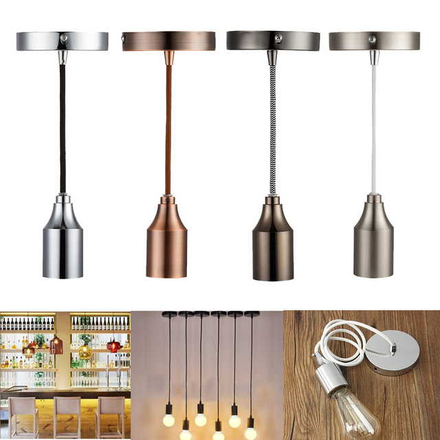 swag invigorate home lamp with lighting for kit ideas popular regard light pendants pendant to fixture dazzling track hanging parts design