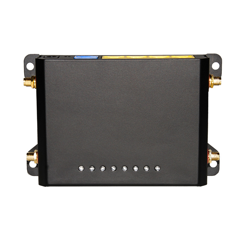 ZBT WE826-T(E) 4G WiFi Router Straight inserted SIM card LTE Downside  150Mbps OpenWrt Wireless Router