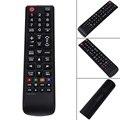 Alto desempenho led controle remoto da tv para samsung aa59-00786a 3d smart tv 3d jogador inteligente controle remoto