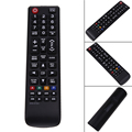 High Performance LED TV Remote Control for Samsung AA59-00786A 3D Smart TV 3D Smart Player Remote Control
