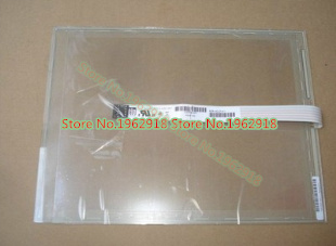 ФОТО ELO Touch pad MOD SCN-AT(E274) DSC FLT10.4-WAG-0H1