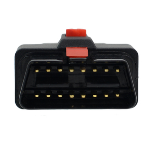 Image 3 - C5 16pin Main Cable MB Star C4 SD Connect Compact 4 for Main Testing Cable Multiplexer Car Diagnostic Tools Adapte Accessories