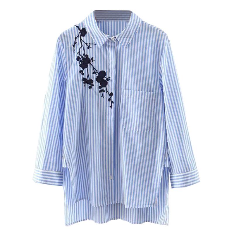 blouse160722209