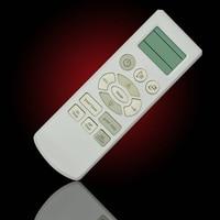 AC Remote control for SAMSUNG TP14068 air Conditioner Remote Control air conditioning
