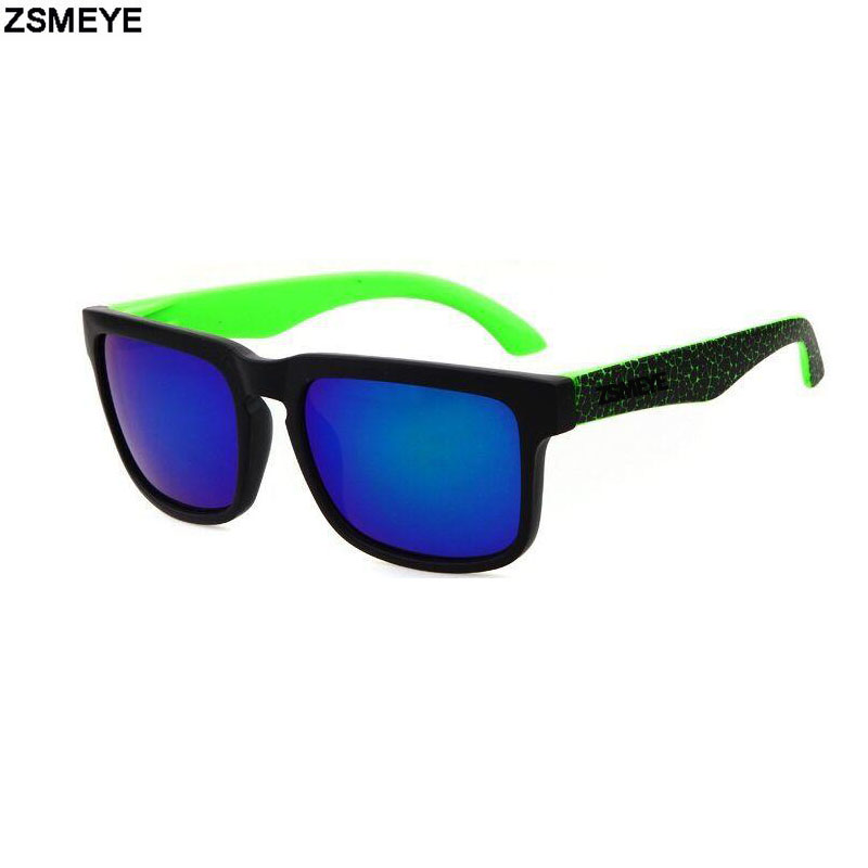 Sunglasses In Spanish  por ken block eyewear ken block eyewear lots from