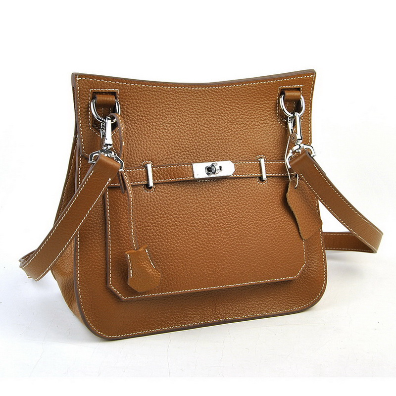 Women Genuine Leather Messenger Bag Cross Body Handbag Shoulder Purse Fashion Flap Satchel Lady Daily Female Elegant Luxury Bags hot brand new genuine leather women s messenger bags women handbag travel casual bag ladies shoulder cross body purse satchel