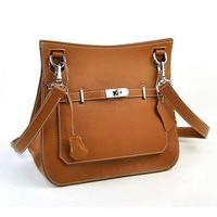 Women Genuine Leather Messenger Bag Cross Body Handbag Shoulder Purse Fashion Flap Satchel Lady Daily Female Elegant Luxury Bags