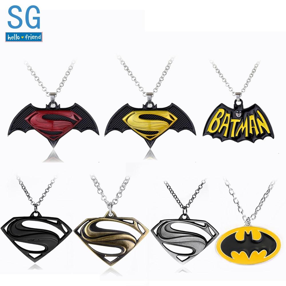 DC Comic Multi-Univers Lex Luthor comme Superman CNC BAF Droit /& Gauche jambes Pièces