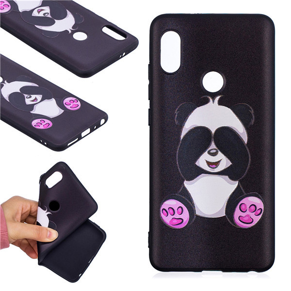 1 Note 5 phone cases aliexpress 5c64f32b185a4