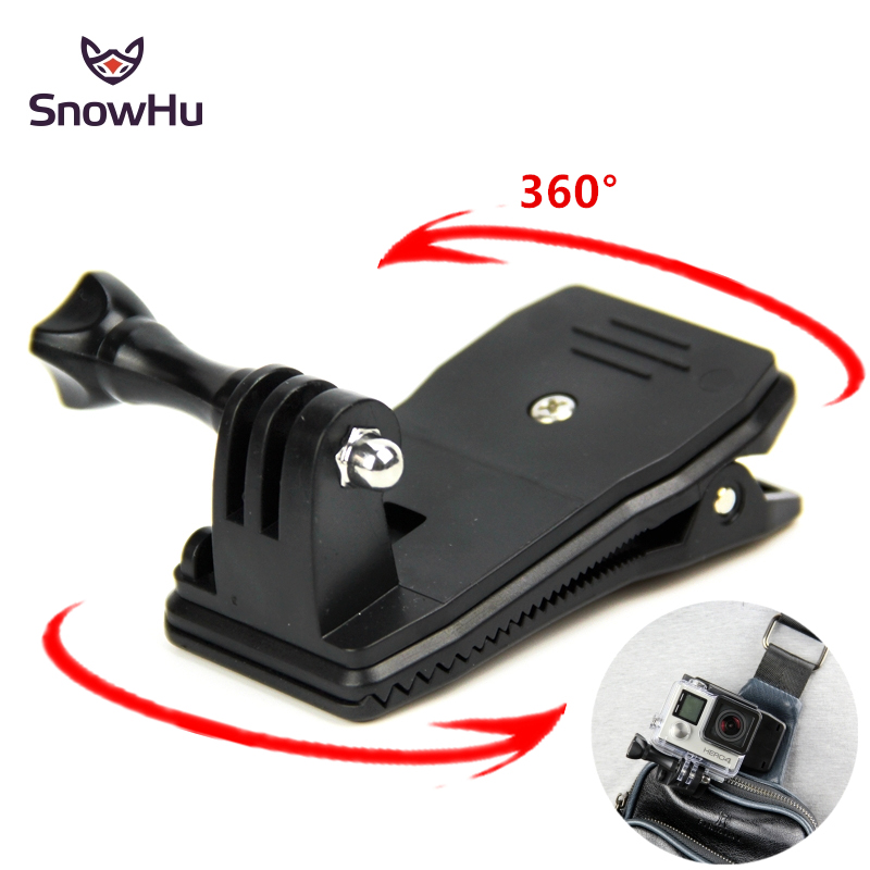 snowhu-for-gopro-accessories-360-degree-rotary-backpack-hat-clip-fast-clamp-mount-for-go-pro-hero-7-6-5-4-3-xiaomi-yi-4k-gp138a